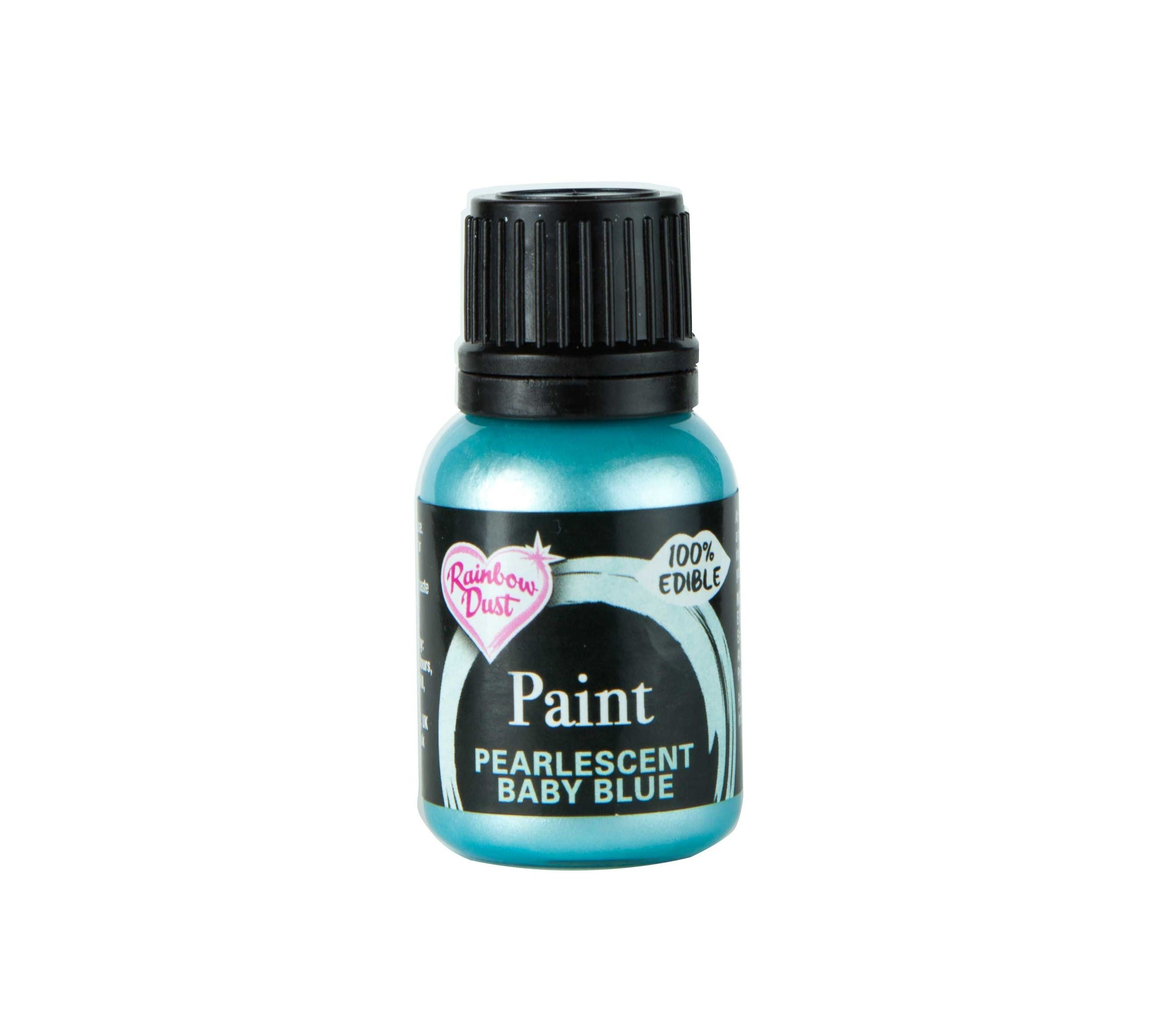 Pricing Paint The Room   At M Uk