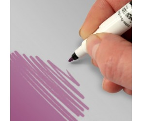 Food Art Pen - Grape Violet