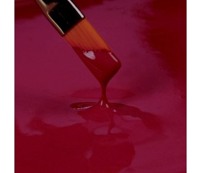 Paint It! - Claret - 25ml