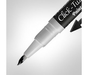 Click-Twist Brush® Paint It! - Black