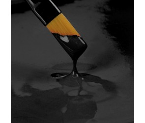 Paint It! - Black - 25ml