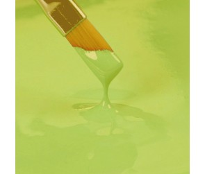 Paint It! - Pastel Green - 25ml