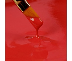 Paint It! - Red - 25ml