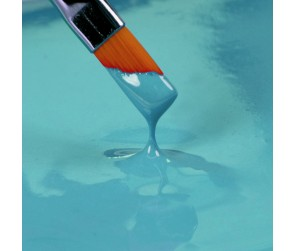 Paint It! - Sky Blue - 25ml