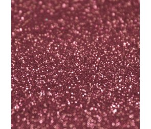Sparkle Range - Jewel Brilliant Pink