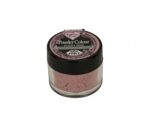 Powder Colour - Dusky Pink