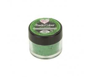 Powder Colour - Ivy Green