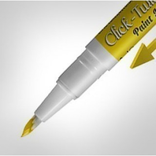 Click-Twist Brush® Paint It! - Yellow