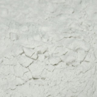 Sugarcraft Essentials - Gum Tragacanth