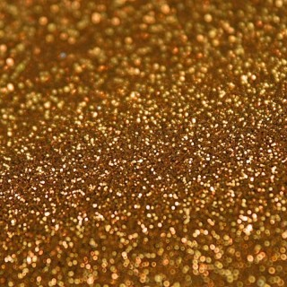 Sparkle Range - Jewel Bronze Sand