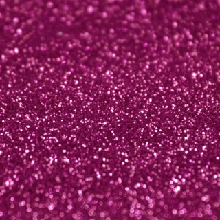 Sparkle Range - Jewel Raspberry