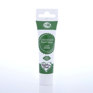 ProGel® - Leaf Green