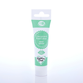 ProGel® - Mint Green