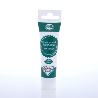 ProGel® - Sea Green