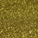 Sparkle Range - Jewel Light Gold
