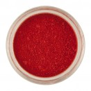 Powder Colour - Cherry Pie