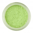 Powder Colour - Citrus Green