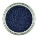 Powder Colour - Navy Blue