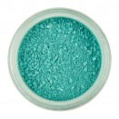 Powder Colour - Peacock Blue
