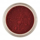 Powder Colour - Ruby