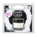 Powder Colour - Snow Drift
