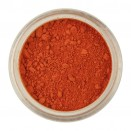 Powder Colour - Tomato Red