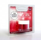 Sparkle Range - Jewel Fire Red