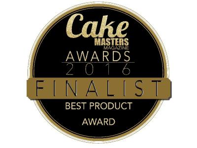 ProGel Short-listed for Award